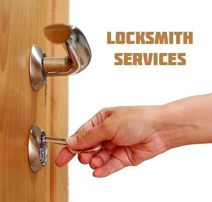 Bloomfield PA Locksmith Store, Bloomfield, PA 412-453-6426